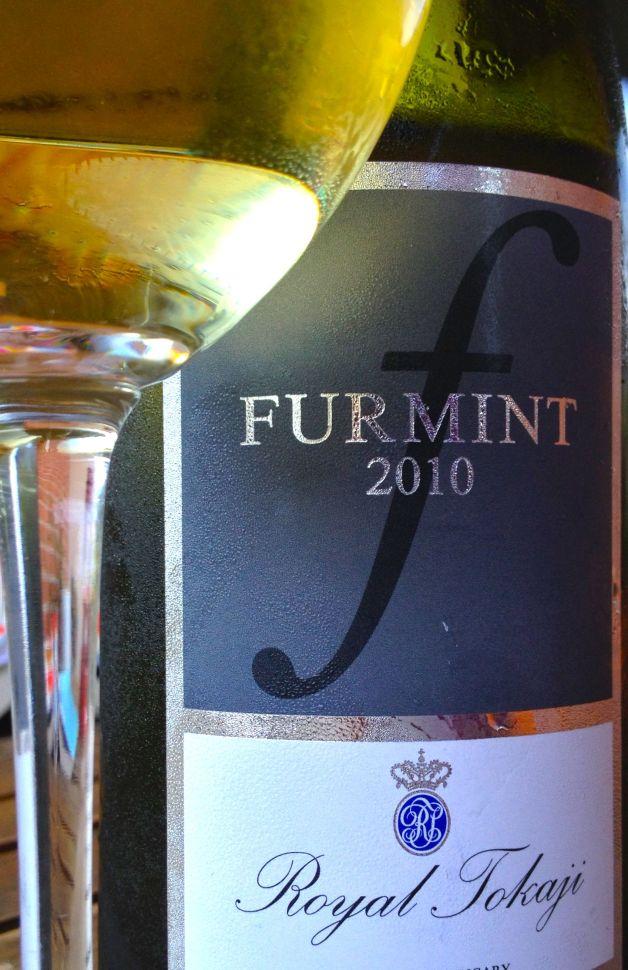 furmint