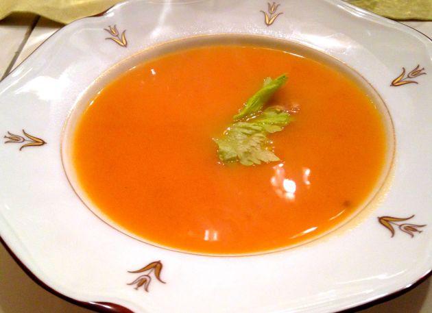 soppa2