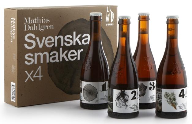 St-Eriks-Mathias-Dahlgren-Svenska-smaker-med-flaskor