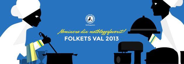 nominera-folketsval-matbloggspriset-2013