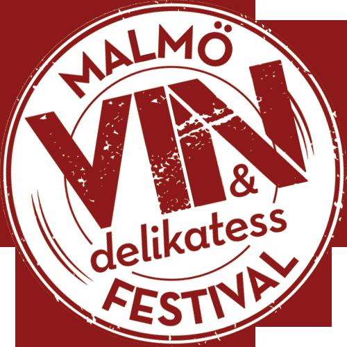 Malmo-Vinfestival-Logo-4