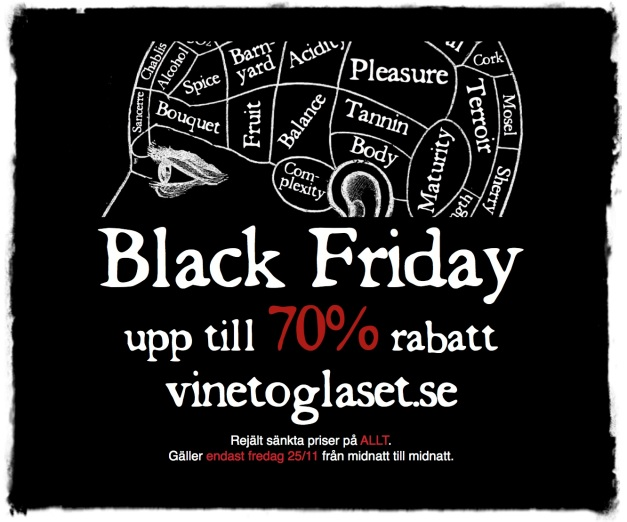 black-friday-vog