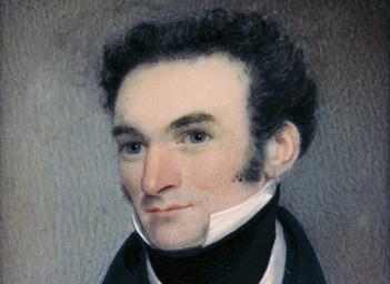 may-05-1833-james-busby