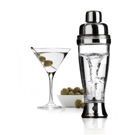 shaker-transparent-silver_madeindesign_208459_original